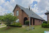 Home for sale: 3160 Chelsea Park Ridge, Chelsea, AL 35043
