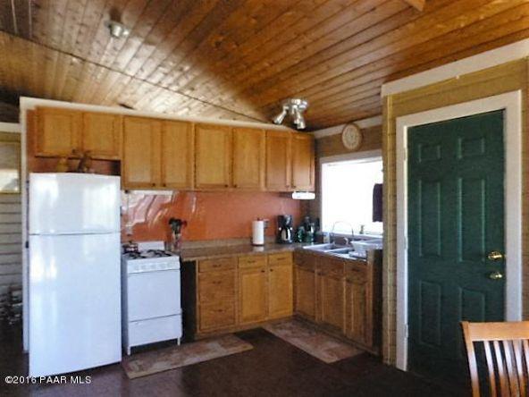 89 W. Janet Ln., Ash Fork, AZ 86320 Photo 21