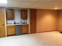 Home for sale: 2585 Wisconsin St., Oshkosh, WI 54901