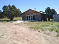 Home for sale: 47683 N. Deadwood Rd., Seligman, AZ 86337