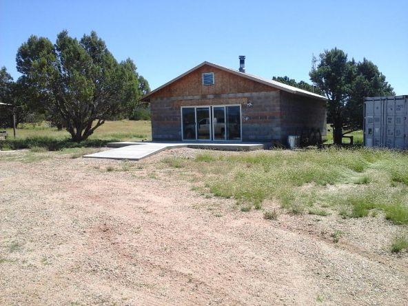 47683 N. Deadwood Rd., Seligman, AZ 86337 Photo 1