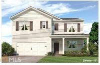 Home for sale: 3110 Silver Dale Ln., Gainesville, GA 30507
