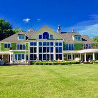 Home for sale: 4128 Lake Grove, Petoskey, MI 49770