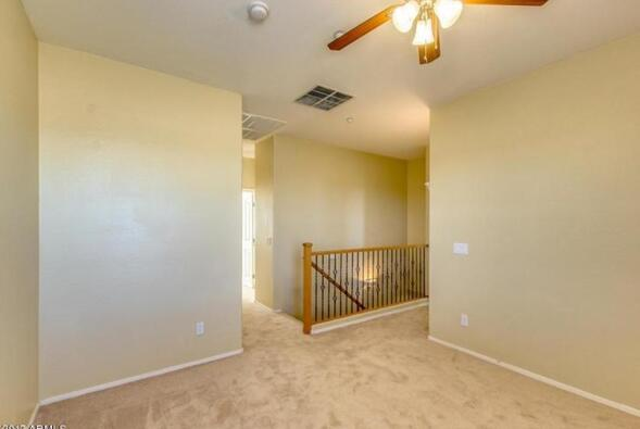 16019 N. 73rd Ln., Peoria, AZ 85382 Photo 27