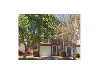 Home for sale: 5033 Timber Hills Dr., Oakwood, GA 30566