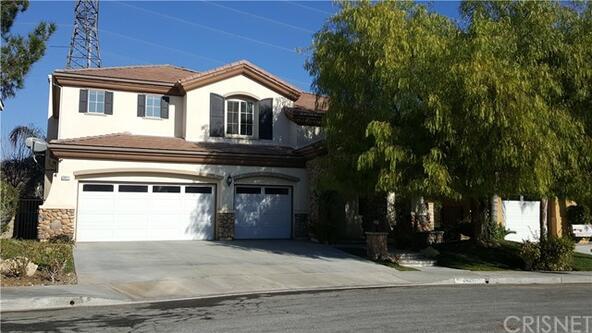 24211 English Rose Pl., Valencia, CA 91354 Photo 2