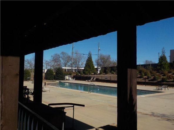 926 Starr Ct., Auburn, AL 36830 Photo 43