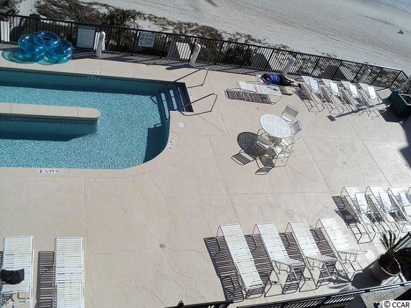 201 N. 77th Ave. Unit 1036, Myrtle Beach, SC 29577 Photo 21