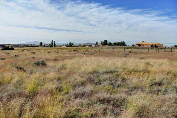 7400 E. Whisper Ranch Rd., Prescott Valley, AZ 86314 Photo 17