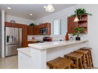 Home for sale: 92-738 Kuhoho Pl., Kapolei, HI 96707