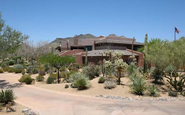 32764 N. 68th Pl., Scottsdale, AZ 85266 Photo 48