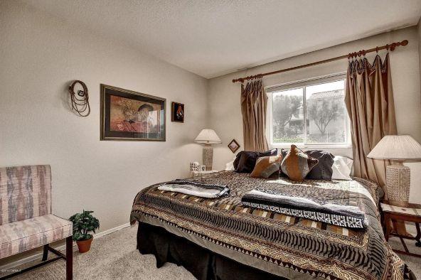 10050 N. Colony, Oro Valley, AZ 85737 Photo 24