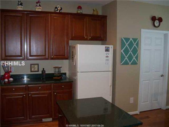 38 Aspen Hall Rd., Bluffton, SC 29910 Photo 4