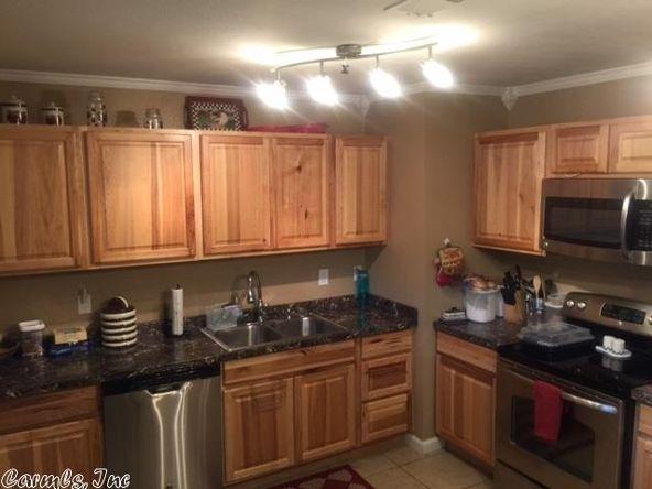 618 N. Walnut, North Little Rock, AR 72114 Photo 23