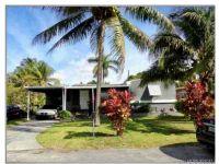 Home for sale: 311 N.E. 118th St., Miami, FL 33161