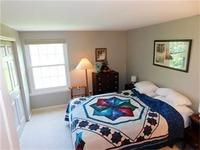 Home for sale: 50 Dunbridge Hts, Perinton, NY 14450