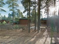 Home for sale: Village Loop # 2, Pinetop, AZ 85935