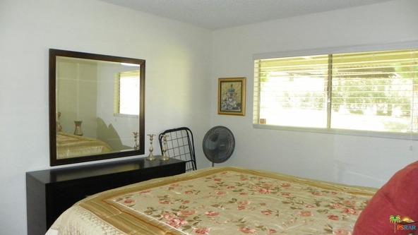 550 N. Villa Ct., Palm Springs, CA 92262 Photo 8