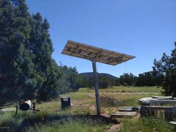 47683 N. Deadwood Rd., Seligman, AZ 86337 Photo 18