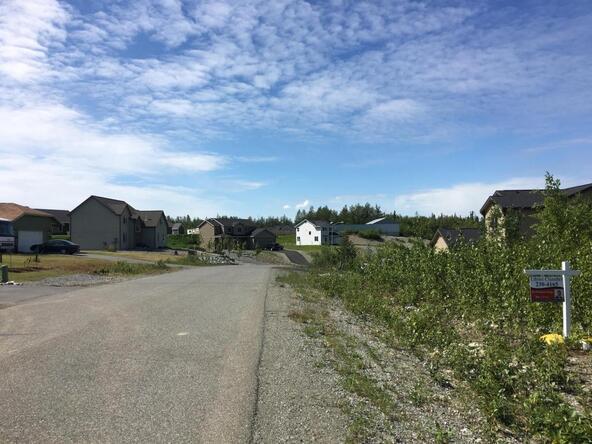 9289 E. Spring Creek Cir., Palmer, AK 99645 Photo 5