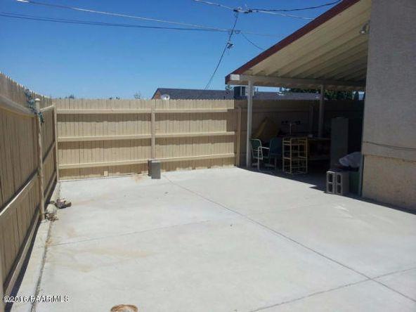 8400 E. Spouse Dr., Prescott Valley, AZ 86314 Photo 3