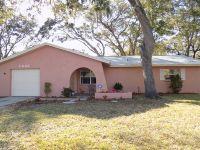 Home for sale: 5632 71st St. N., Saint Petersburg, FL 33709
