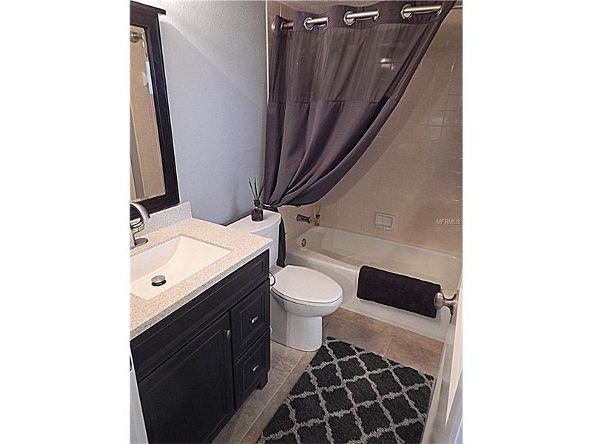9604 Cortez Rd. W., Bradenton, FL 34210 Photo 21