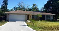 Home for sale: 1037 Cordova St., Palm Bay, FL 32909