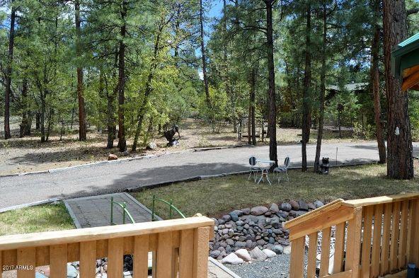 901 Pine Village Ln., Pinetop, AZ 85935 Photo 11