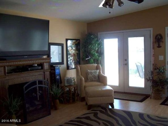 8210 E. Lake Shore Dr., Show Low, AZ 85901 Photo 3