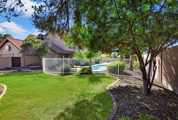5046 E. Redfield Rd., Scottsdale, AZ 85254 Photo 39