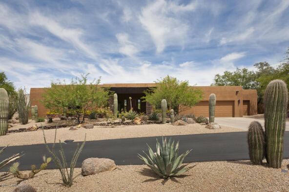 3068 E. Ironwood Rd., Carefree, AZ 85377 Photo 19