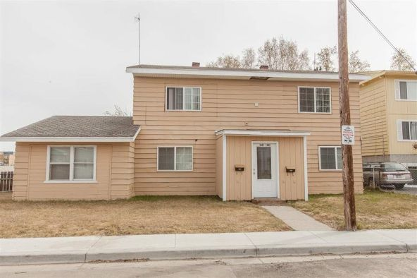 1401/1403 Lathrop St., Fairbanks, AK 99701 Photo 26