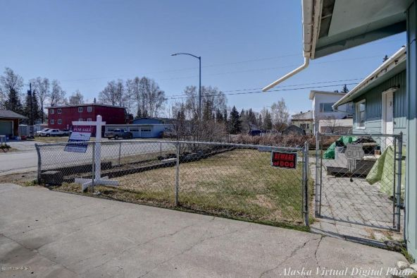1303 W. 41st Avenue, Anchorage, AK 99503 Photo 21