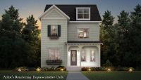 Home for sale: 513 Wodin Place, Summerville, SC 29483