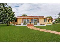 Home for sale: 3412 S. Le Jeune Rd., Coral Gables, FL 33134