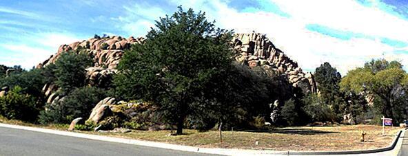 4600 N. Rustlers Canyon, Prescott, AZ 86305 Photo 18