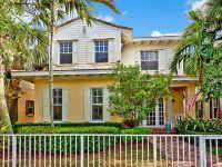 Home for sale: 212 W. Bay Cedar Cir., Jupiter, FL 33458