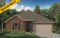 Home for sale: 527 Cautillion Dr., Youngsville, LA 70592