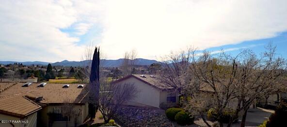 961 Rolling Green Rd., Dewey, AZ 86327 Photo 23