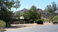 Home for sale: 6541 N. 48th St., Paradise Valley, AZ 85253
