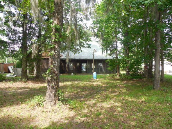 2979 Calhoun Dr., Abbeville, AL 36310 Photo 14