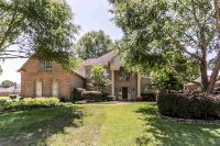 Home for sale: 1765 Hartwell Manor Mnr, Collierville, TN 38017