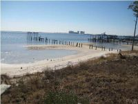 Home for sale: 0000 Hwy. 98, Navarre, FL 32566