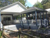Home for sale: 4164 River Bank Run, Hiawassee, GA 30546