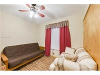 Home for sale: 9879 S.W. 221 Terrace, Cutler Bay, FL 33190