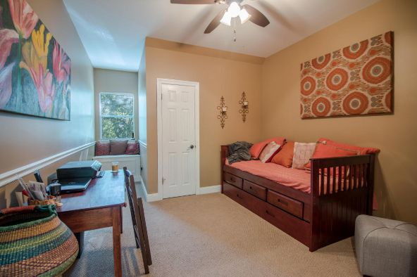 12611 Oak Forest Dr., Gulfport, MS 39503 Photo 13
