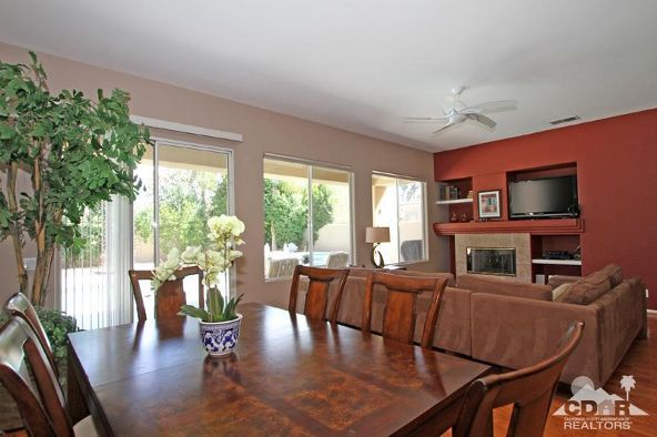 75830 Heritage East, Palm Desert, CA 92211 Photo 18