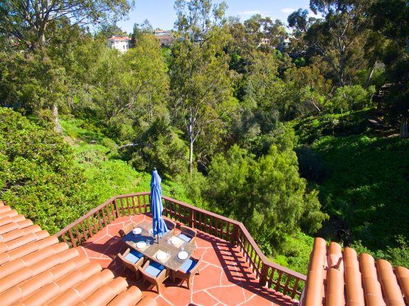 4494 Hortensia, San Diego, CA 92103 Photo 19