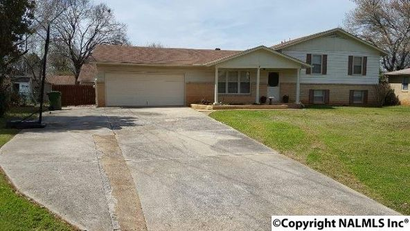 10004 Lily Flagg Cir., Huntsville, AL 35803 Photo 18